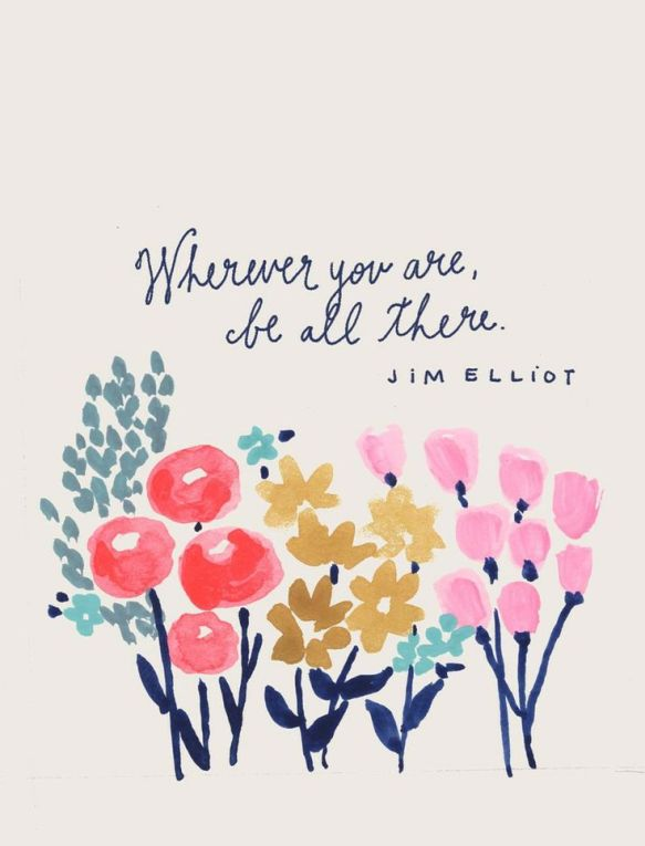 spring-quotes-tumblr-spring-quotes-14551676204n8gk