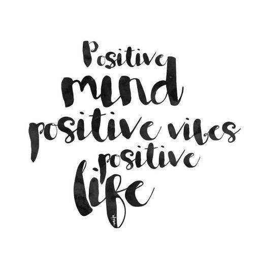 d04ac8bc792031cb2534f5ac8a5bd0bc--positive-mind-positive-vibes