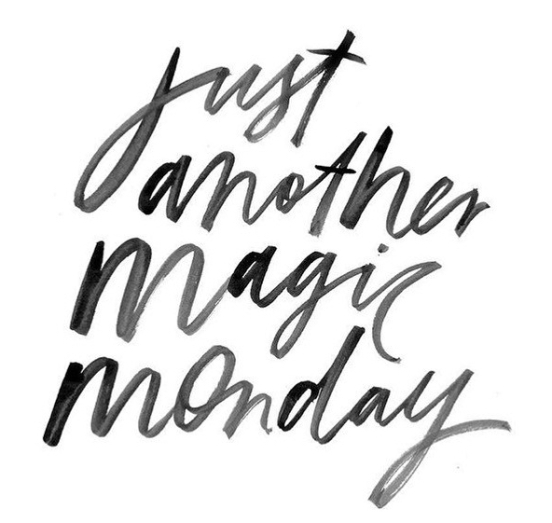 just-another-magic-monday_jasmine-dowling_daily-inspiration.jpg