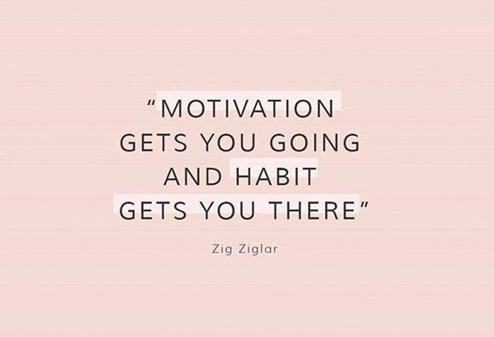 motivation_2048x2048
